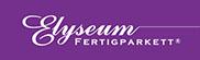 Elyseum Logo
