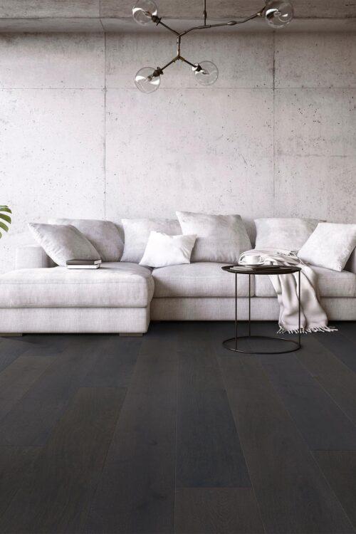 Denali-Variante collection-European oak floors-room